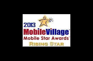 Endpoint Protector ganó el Premio Rising Star en la categoría Mobile Device Management