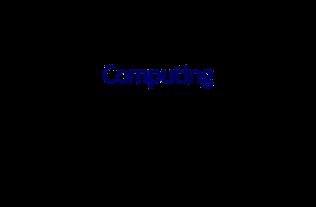 CoSoSys son finalistas en la categoría Solución DLP del Año en Computing Security Awards 2013