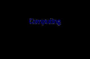 Endpoint Protector 4 es Finalista en la categoría Solución DLP del Año en Computing Security Awards UK 2016