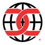 Endpoint Protector 4 recibe Certificación Common Criteria EAL2