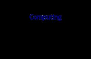 Endpoint Protector 4 es Ganador en la categoría Solución DLP del Año en Computing Security Awards 2014