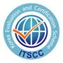 Endpoint Protector 4 es certificado por ITSCC, Centro de Certificación en Seguridad TI de Corea del Sur