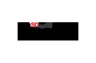 Endpoint Protector es Finalista en la categoría de Mejor Solución de Prevención de Fuga de Datos (DLP) en SC Awards 2018, honrado en los en los EE. UU.