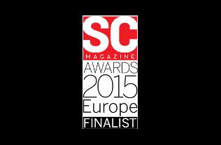 Endpoint Protector 4 ha sido seleccionado Finalista en la categoría Mejor Solución para la Prevención de Fuga de Datos (DLP) en SC Magazine Awards UK 2015