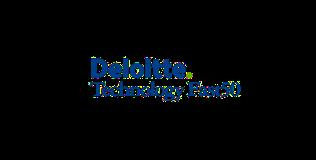 CoSoSys, Desarrollador de Endpoint Security, incluido en Deloitte 2011 Technology FAST 50