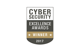 Endpoint Protector 4 es Ganador por el segundo año consecutivo en la categoría Data Leakage Prevention de Cybersecurity Excellence Awards 2017