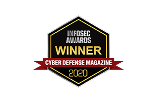 CoSoSys is winner in the Data Loss Prevention section at the InfoSec Awards, organized by Cyber Defense Magazine