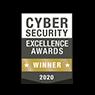 Endpoint Protector es el ganador de oro en la categoría de Prevención de Fugas de Datos en los premios Cybersecurity Excellence 2020