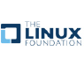 Endpoint Protector se convierte en miembro de la Fundación Linux