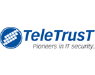 Endpoint Protector es nominado a TeleTrusT Innovation Award 2015