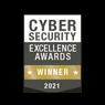 Endpoint Protector es uno de los ganadores de oro en la categoría de Prevención de Fugas de Datos (DLP) Europa en los premios  Cybersecurity Excellence Awards 2021.