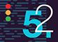 CoSoSys lanza Endpoint Protector 5.2.0.0 que trae una nueva capa de seguridad con Detección Contextual, Detección de Código Fuente, Rediseño de EasyLock y nuevas características nuevas como File Shadow Repository