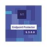 La versión Endpoint Protector 5.3.0.0 de CoSoSys es lanzada