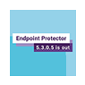 Endpoint Protector 5.3.0.5 by CoSoSys is released.