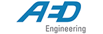 AED Engineering