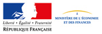 French Ministry for the Economy and Finance