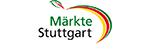 Märkte Stuttgart