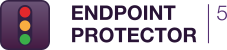 Endpoint Protector 5