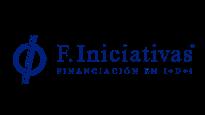 F. Iniciativas <br>(Spain)