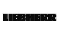 Liebherr Ibérica<br>(España)