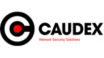 Caudex Services Ltd <br>(UK)