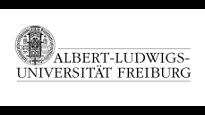 Albert-Ludwigs-Universität Freiburg <br>(Germany)