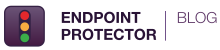 Endpoint Protector Blog